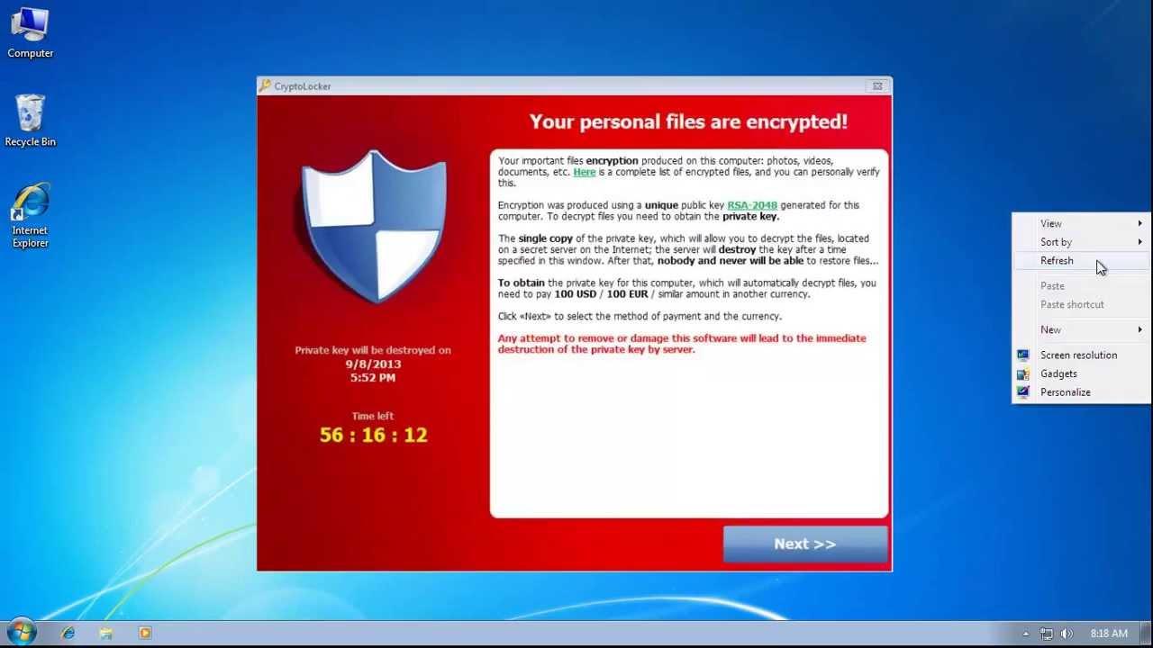 Cryptolocker_ransom_popup