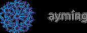Logo-aiming-1