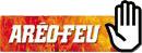areofeu_logo