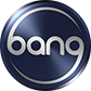 Bang Industries Inc Logo