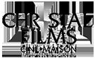 christal_films