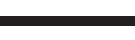 logo_fno