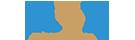 logo_klox