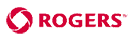 rogers-logo1-2