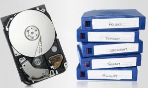 disk-vs-tape1