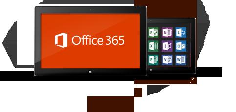 Office 365 - BANG