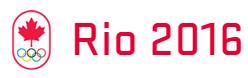 Canada Rio Olympics